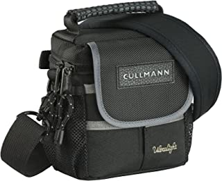 Cullmann Ultralight Mini 300 Kameratasche