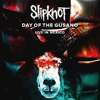 Spit It Out [Explicit] (Live)