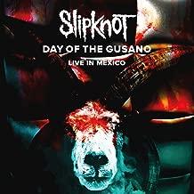 Best slipknot surfacing live Reviews