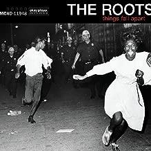 roots vinyl