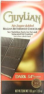Best guylian 54 chocolates Reviews