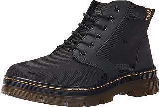 Dr. Martens Bonny Chukka Boot
