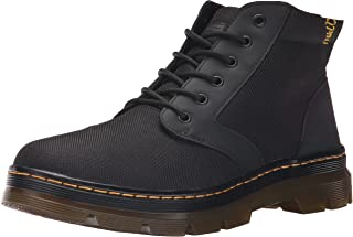 Best mens black leather chukka boots uk Reviews