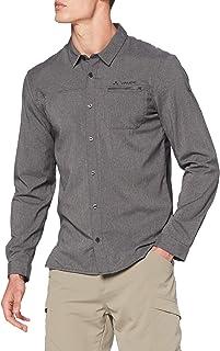 Vaude Men's Turifo Sweatshirt