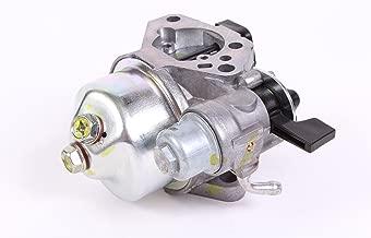 Honda 16100-Z1C-V01 Carburetor (BE85Q A)