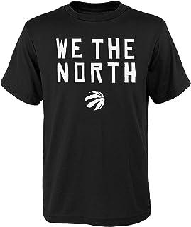 024893df7e442f Amazon.ca: NBA - Clothing / Fan Shop: Sports & Outdoors