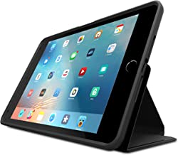 OtterBox PROFILE SERIES Slim Case for iPad Mini 4 (ONLY) - Retail Packaging - MOONLESS NIGHT (BLACK)