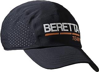 Beretta Camo Gorra de b/éisbol Sombrero Realtree