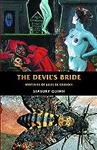 The Devil's Bride: Mysteries of Jules de Gandin (Creation Oneiros Scorpionic)