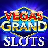 Vegas Grand Slots