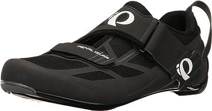 PEARL IZUMI Tri Fly Select V6, Zapatillas de Ciclismo de Carretera Unisex Adulto
