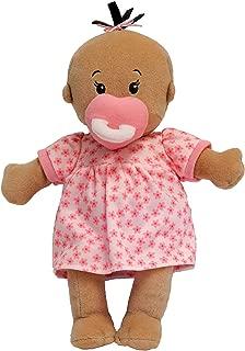 Manhattan Toy Wee Baby Stella Beige 12