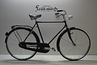 Amazonit Bicicletta Freni A Bacchetta
