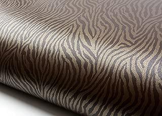 Best silver glitter zebra wallpaper Reviews