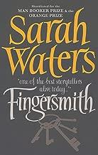 Fingersmith (English Edition)