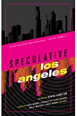 Speculative Los Angeles Kindle Edition