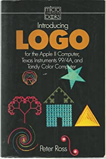 Best texas instruments logo Reviews