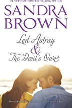 Led Astray & The Devil's Own: An Anthology