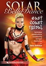 Best sera solstice dvd Reviews