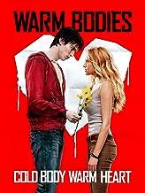 Romantic Zombie Movies