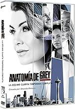 Amazon.es: anatomia de grey: Películas y TV
