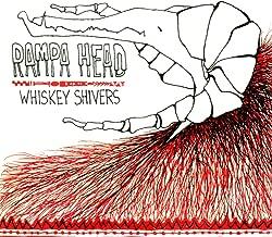 Rampa Head