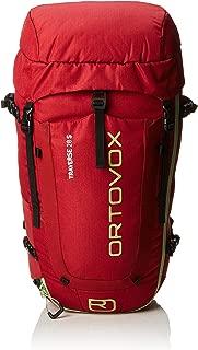 Ortovox Traverse S 28L Backpack