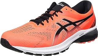 ASICS Herren Gt2000 8 Running Shoe