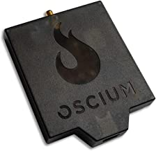 Oscium WiPry 790x, Smart Meter Spectrum Analyzer (iOS, Android, PC, Mac)
