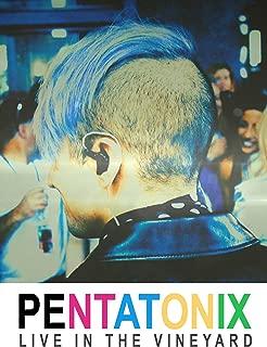 Best vinyl evolution disney Reviews