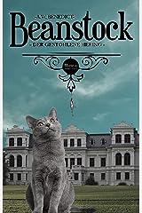 Beanstock - Der gestohlene Hering (Geschichten aus Parsley Manor 4) (German Edition) Kindle Edition