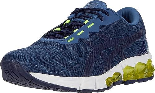 Amazon.com | ASICS Men's Gel-Quantum 180 5 Running Shoe | Road Running
