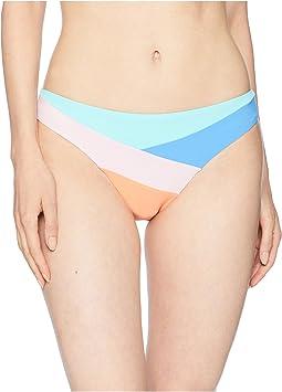 Burano Charmer Bikini Bottoms