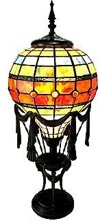 Best hot air balloon lamp shade Reviews