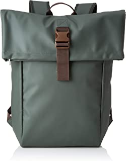 BREE Collection Punch 93, Backpack M W18, Mochila Unisex Adulto, Verde (Climbing Ivy)