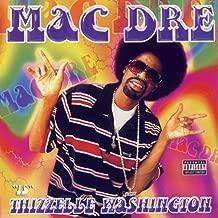 Thizzelle Washington [Explicit]
