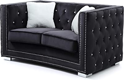 Amazon.com: South Cone Home Sevilla Sofa, 84