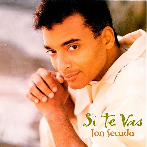 Si Te Vas by Jon Secada on Amazon Music - Amazon com