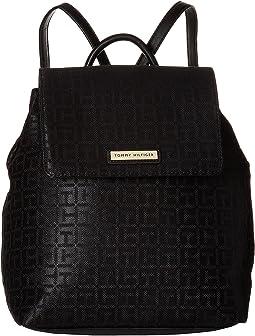 Grommet II Backpack