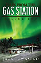 Best tales from the gas station jack Reviews