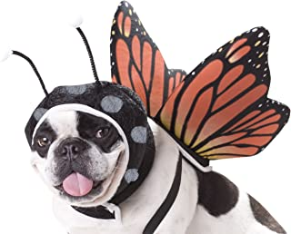 Best animal planet pet costumes Reviews