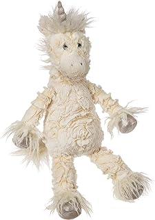 Mary Meyer Fab Fuzz Soft Toy, Unicorn