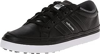 adidas Men's Adicross IV WD-M