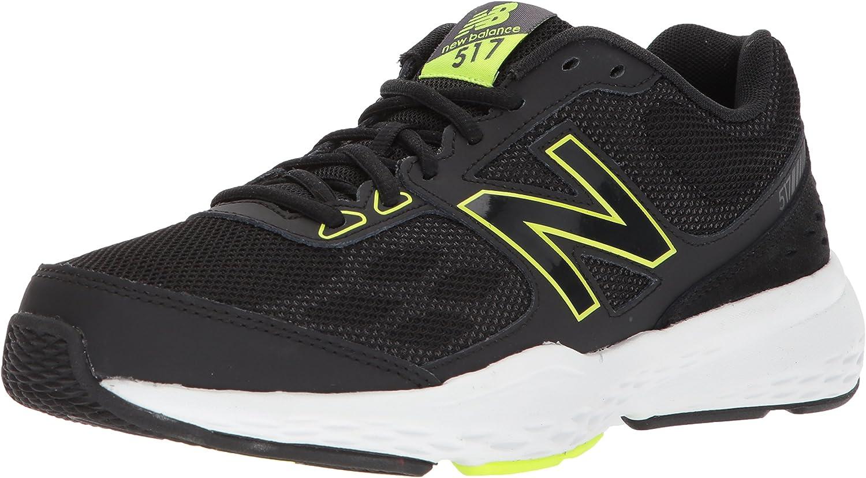 New Balance - Männer Bauen um MX517 Schuhe B06XSDKMHP  | Das hochwertigste Material