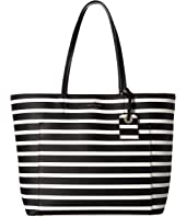 Kate Spade New York - Hyde Lane Stripe Riley
