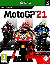 MotoGP 21 XBSX (Xbox One)