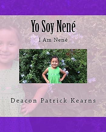 Amazon.com: Yo Soy Nené: I am Nené (Spanish Edition) eBook ...