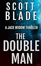 The Double Man (Jack Widow Book 15) (English Edition)