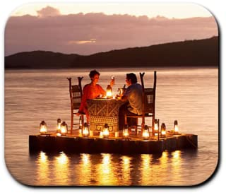 HD wallpapers of Romantic Couple