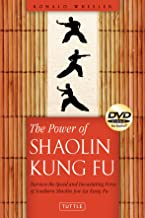 Best shaolin monk training videos Reviews